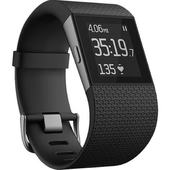 fitbit Other - Fitbit